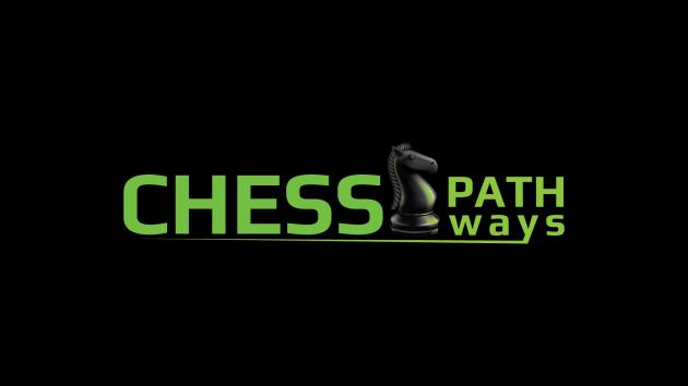 5 Keys to becoming a CHESS MASTER...as an adult!