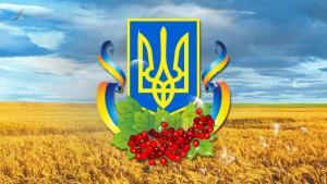 "Big blitz tournament: Independence Cup ""Team Ukraine – 2000 members""!"