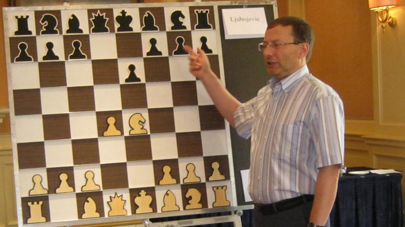 The Steps Method for learning and teaching chess