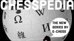 Chesspedia 1: History of chess's Thumbnail