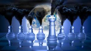 incontri set di scacchi