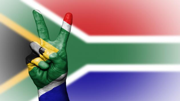 The Positive Side of South African Chess