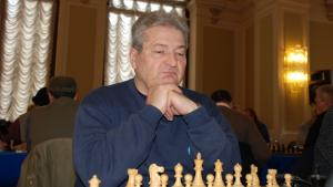 Ivan Farago. Some Games from the Hungarian Chess Legacy.