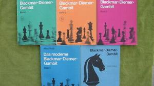Beating the Blackmar-Diemer Gambit (Part 2)