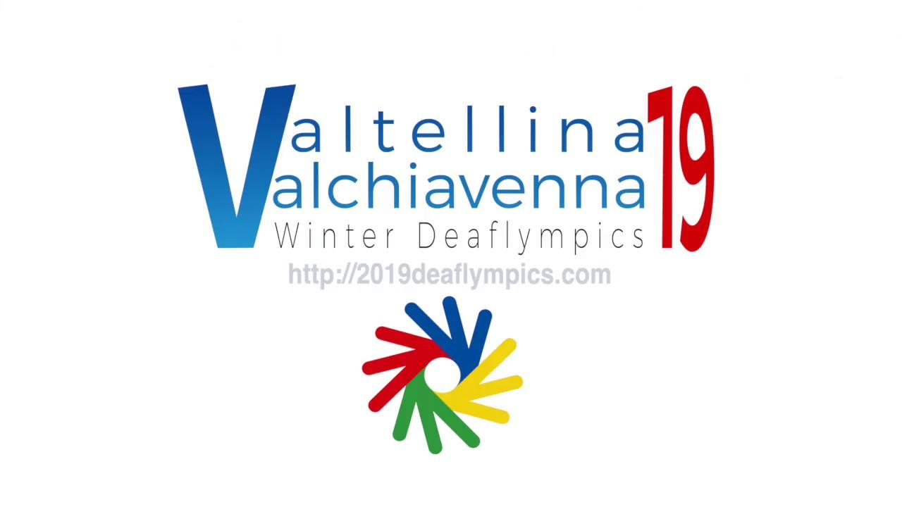 U.S. to Field Chess Team at 2019 Winter Deaflympics