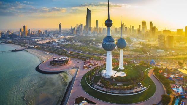 The Kuwaiti Chess Problem