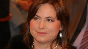 Judit Polgar Comes Out Of Retirement On ChessKid (For An Hour!)