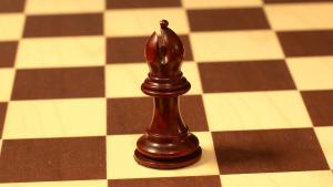 Webinar 12. How to Play with Opposite-colored Bishops