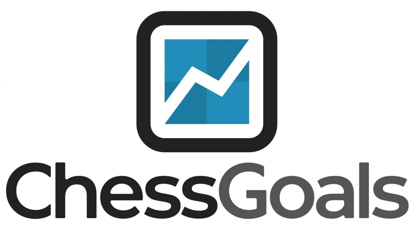 ChessGoals Learner Series #1