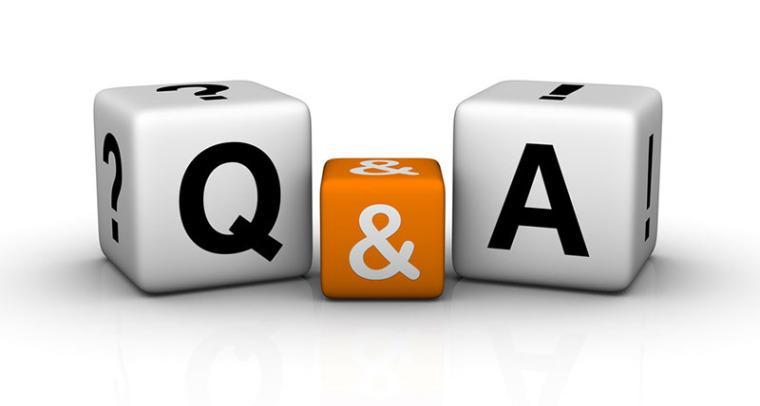 London System Q & A