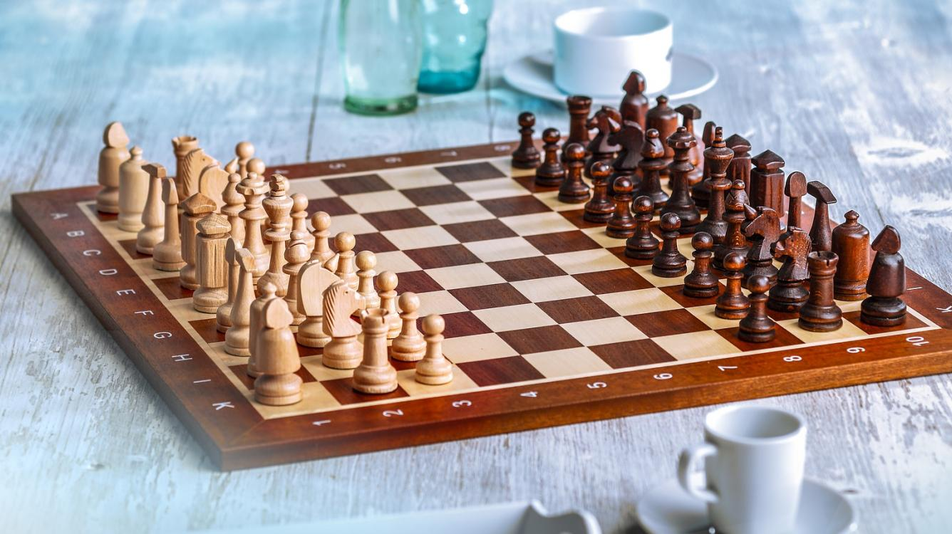 Why Do(n't) Chess Variants Work?