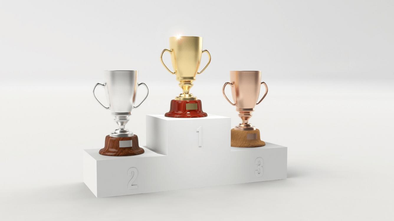 2020 Chess.com Daily Chess Championship: Round 1