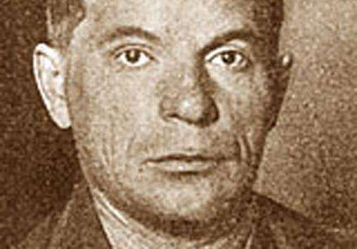 Ella Vengerova remembers Fyodor Dus-Chotimirsky