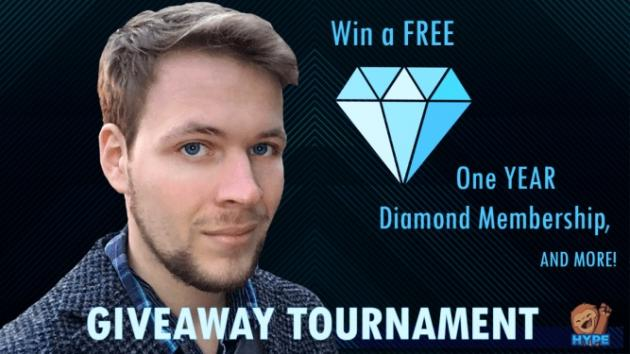 I need your help, please vote! The Prime number Prize tournaments will be held more often!