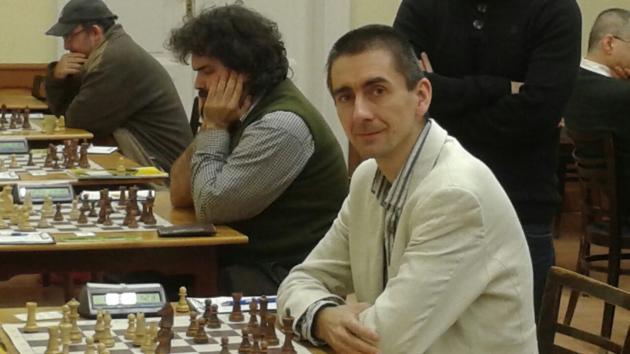 Road to the Grandmaster title | Double Attack | Tactics Training with Attila Turzo