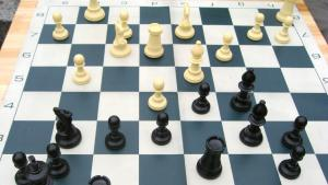 Webinar 21. Bishop Pair in the Middlegame