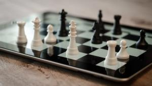 Have Engines Killed Chess?