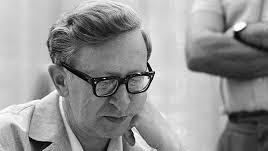My Favorite Game Of. Number 22. Vassily Smyslov. Truth in Chess.