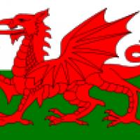 Welsh & Proud