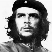 Che Guevara's Game