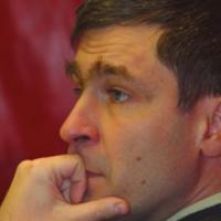 no7.  Vasily Ivanchuk  from  Ukraine