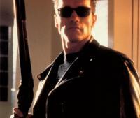 crimethriller