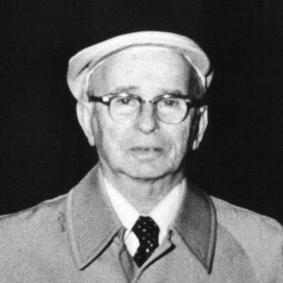 Online Reshevsky Memorial; 3 people tie with 6.5/8