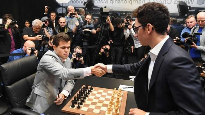 3 Reasons Why Chess is a Game Worth Playing