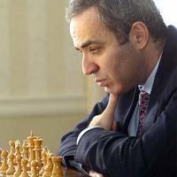 Best Chess Quotes You've Never Seen