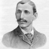 Samuel Lipschutz (1863-1905)