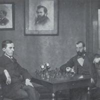 Chess Trivia