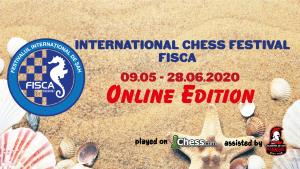 FISCA 2020 - Extended Edition
