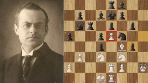Understanding Overprotection in Chess