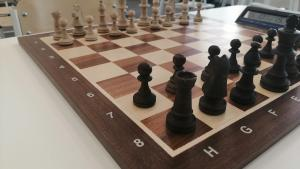 """FINAL RESULTS! Online Chess Tournament """"Spring-2020"""""""
