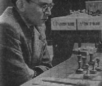 Remembering Vladimir Simagin