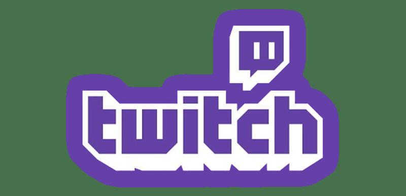 Twitch Stream Attempt Tonight @ 6:30 PM CT