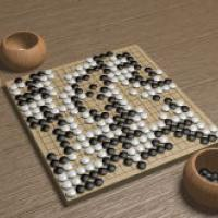 Chess in all its Forms