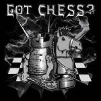my chess blog
