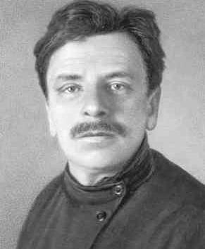 """""""Защита"""" Уфимцева"""