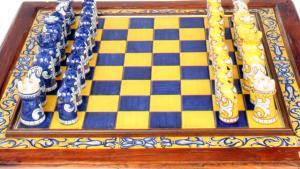 5 Технік, які Повинен Прокачати Кожен Шахіст