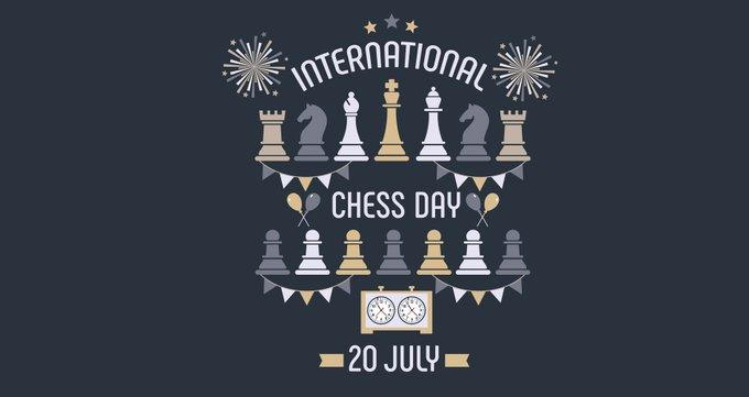 Why International Chess Day Is Important
