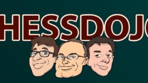 ChessDojo Schedule 7/27-8/2
