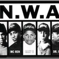 NWA ? best rap gROUP