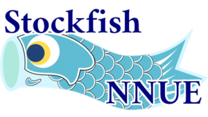 Much stronger Stockfish NNUE now as option in Stockfish development builds
