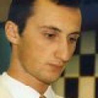 5 Puzzles by Veselin Topalov