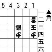 Easy Tsumeshogi Problem for Beginners - #066