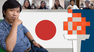 Japan's Performance in the FIDE Online Olympiad 2020 - Summary