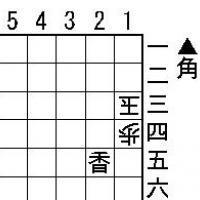 Easy Tsumeshogi Problem for Beginners - #072