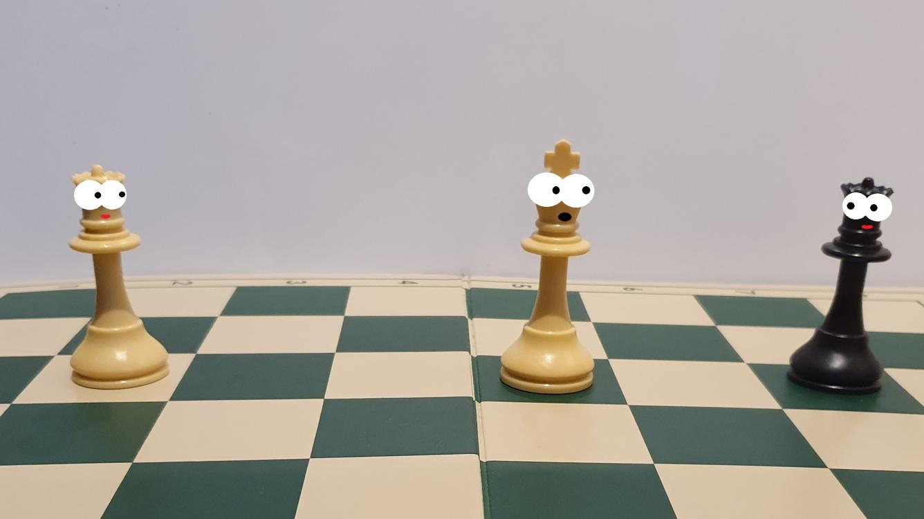 Winning Queen Endings with Tactical Tricks