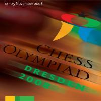 Chess Olympiad, Dresden - Rd. 4 Pairings